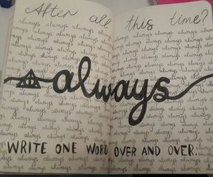 I ADORE this idea! I want to do a page based on this part of the book/movie once I start my journal...