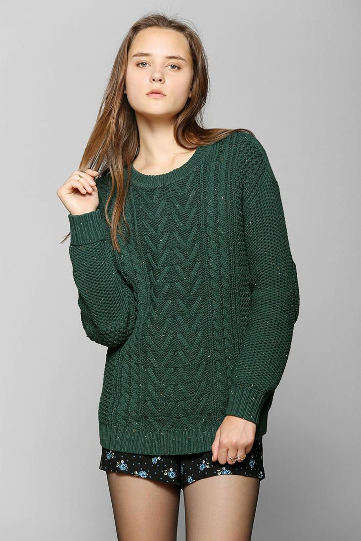 42 best Sweaters. images on Pinterest | Knits, Urban outfitters ...