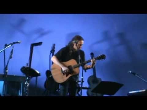 mexri na vroume ourano - alkinoos iwannidis - orestiada 22-12-2010 - YouTube