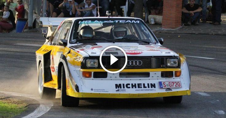 http://www.bivoshopvideo.info/rally-legend-2014-le-mitiche-gruppo-27314
