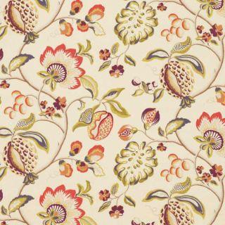 Pilsbury Linen by Warwick Fabrics | Store — FABRIC STUDIO STORE