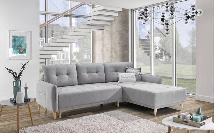die besten 25 skandinavischer stil ideen auf pinterest. Black Bedroom Furniture Sets. Home Design Ideas