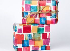 The Great Gift Giver Quiz on Etsy