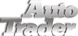 Auto Trader UAE, Dubai Cars For Sale, Buy Sell Search Cars In Dubai, Dubai Used Cars In UAE