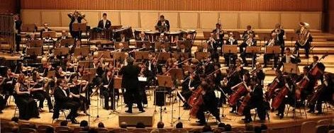 A man who wants to lead the orchestra must turn his back on the crowd.  ~ Max Lucado