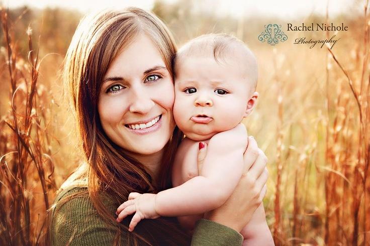 Rachel Nichole Photography