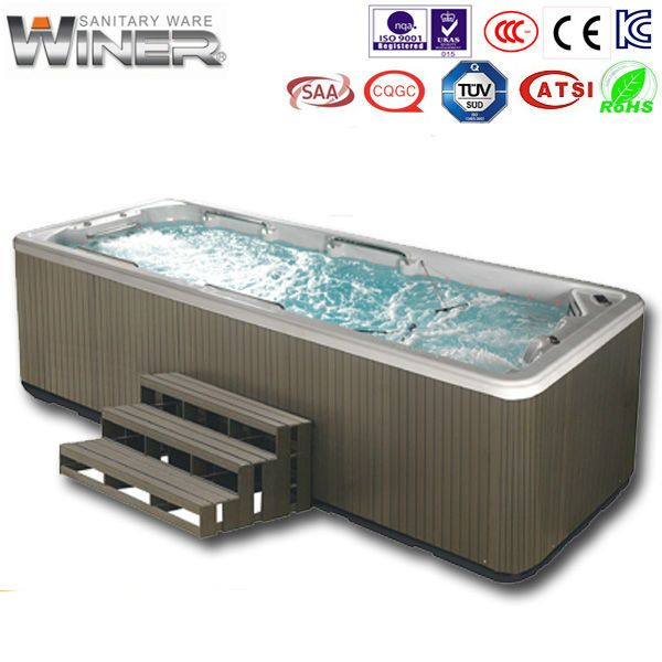 1000 Ideas About Swim Spa Prices On Pinterest Endless Pools Small Pools And Container Pool