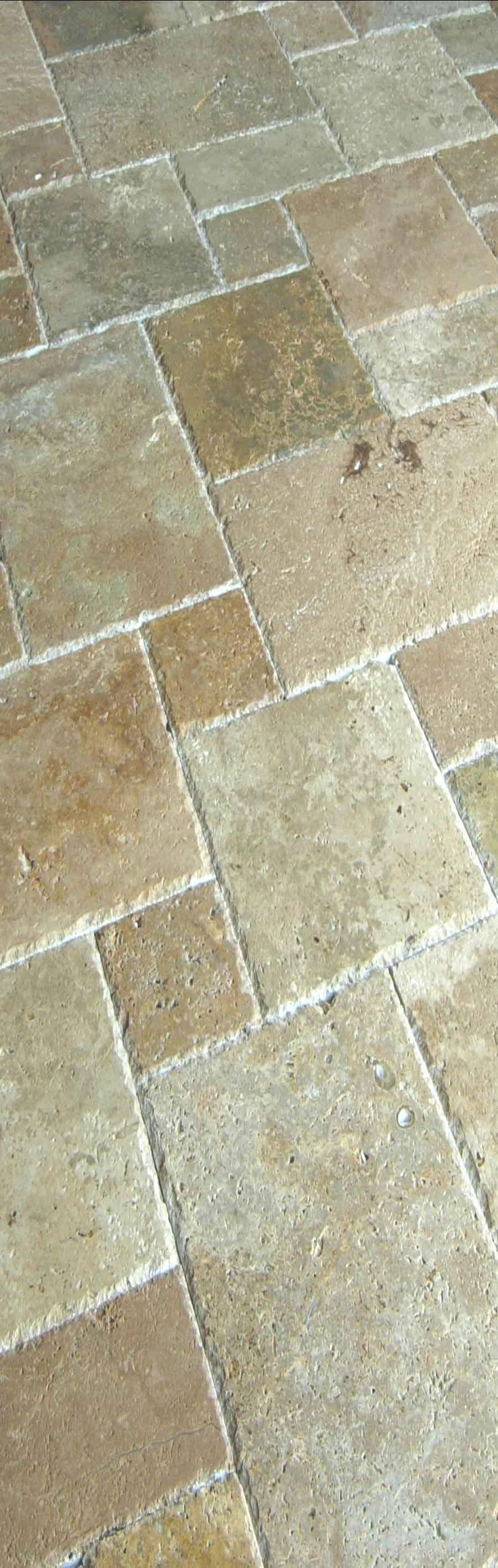 Stone Kitchen Floor Tiles 17 Best Ideas About Stone Tiles On Pinterest Stone Kitchen Floor
