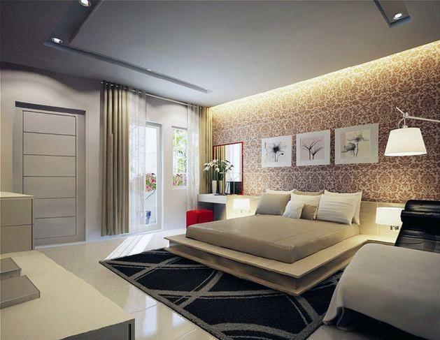 Балкон, веранда, патио в цветах: красный, желтый, черный, серый, светло-серый. Балкон, веранда, патио в стилях: арт-деко, минимализм, лофт, дальневосточные стили, эклектика.