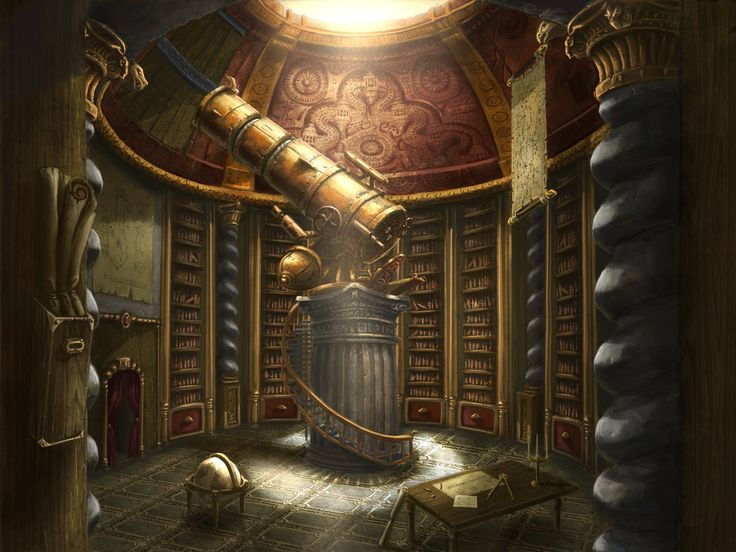 131 Best Fantasy Library Images On Pinterest  Art Artwork And Places