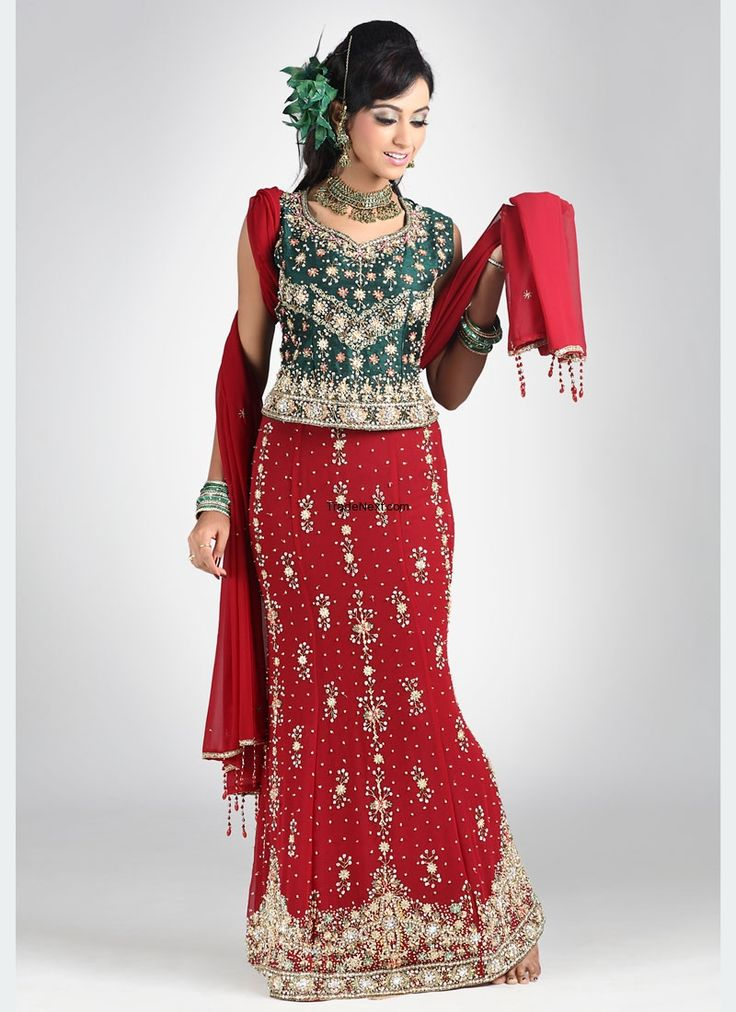 Dresses | pakistani dresse designs 2013: Pakistani Boutique Dresses