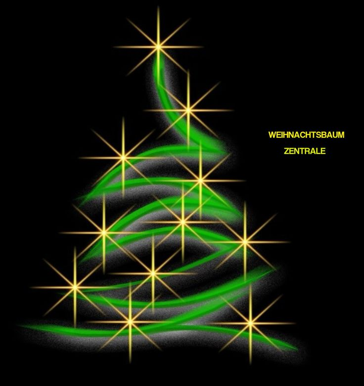 Umweltfreundliche Weihnachtsbäume    Juli 31, 2017 connektar Umweltschutz, Nachhaltigkeit und Energie 0    Die meisten Weihnachtsbäume werden in Kulturen aufgezogen – in Deutschland ohne schädliche Pestizide. Umweltschonend sind natürliche Weihnachtsbäume aus dem Hause Weihnachtsbaum Zentrale.    BildKnapp 19 Millionen Weihnachtsbäume werden jedes Jahr in Deutschland durch deutsche Weihnachtsbaum Produzenten vermarktet. Ein zusätzlich hoher Prozentsatz stammt aus skandinavischen Ländern wie…