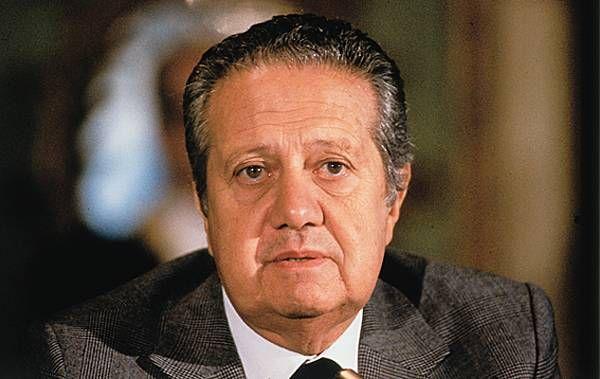 Mário Soares (1927.12.07. - 2017.01.07.)