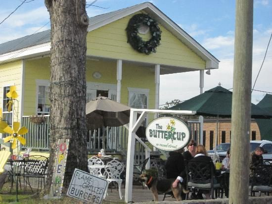 17 Best Images About Mississippi Vacation Ideas On