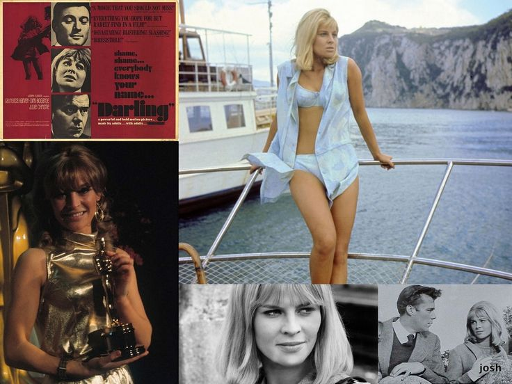 . Джули Кристи Julie Christie (1965) «The Fast Lady» («Быстрая леди», 1963) (1966) Julie Christie as Lara in «Doctor Zhivago» (1965) Omar Sharif, Julie Christie («Doctor Zhivago», 1965) Geraldine Chaplin, Julie Christie («Doctor Zhivago», 1965)…