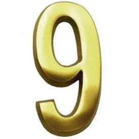 Numerology number 24 meaning photo 2