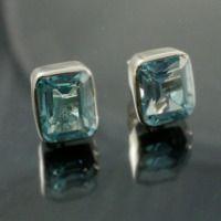 Blue Topaz 1