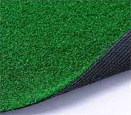 The Turf King :: Astro /synthetic / artificial turf suppliers and installers