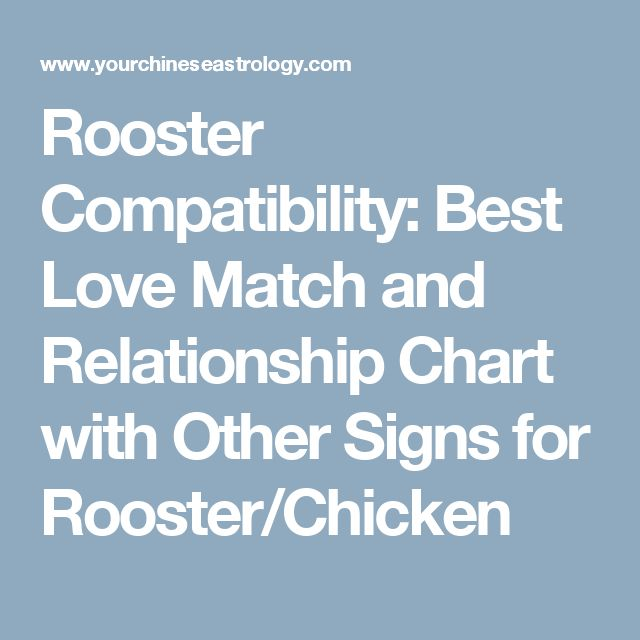 The 25+ best Zodiac signs compatibility chart ideas on Pinterest - compatibility charts
