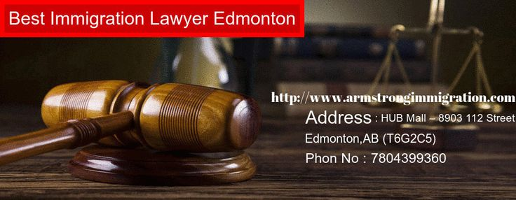 We provide high quality and cost effective legal services and also innovative Canada immigration law solutions to our clients. So, accumulate as much knowledge as you can about Canada and all about the requirements which need to meet when you apply for Canadian citizenship. You can take professionals help in this whole process.