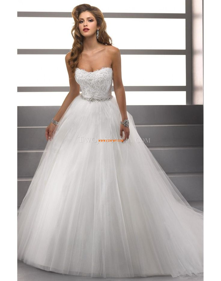 The 565 best inexpensive wedding dresses images on Pinterest | Short ...