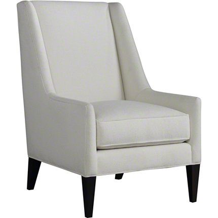 273 best chairs images on pinterest chairs chaise for Affordable furniture in baker
