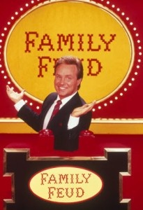 Family feud comedians and glendale california on pinterest