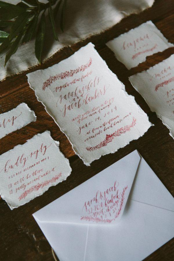 Written word calligraphy design vancouver calligrapher