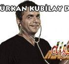 Doktor Gürkan Kubilay diyeti ile zorlanmadan, aç kalmadan 1 ayda 5 kilo verebilirsiniz ! İşte o diyet programının ayrıntıları...