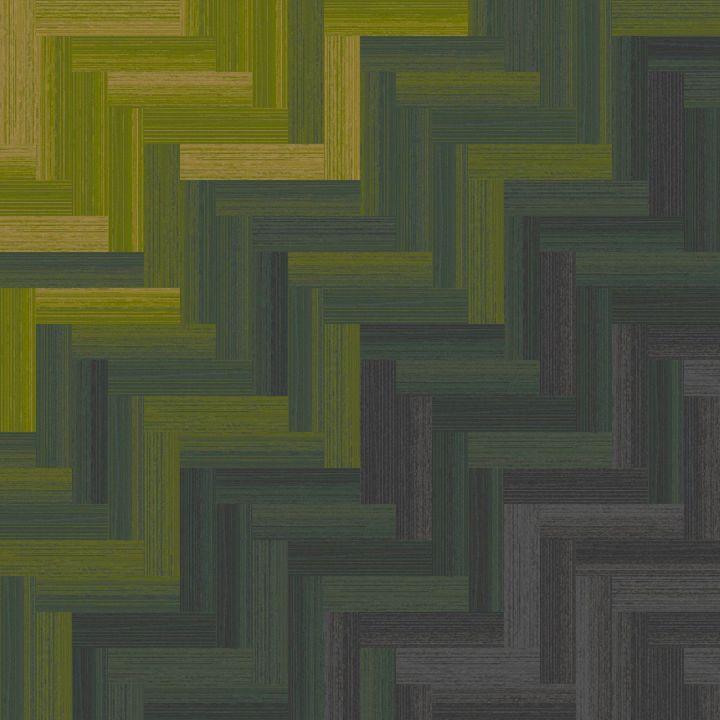 Interface Floor Design  | Walk The Plank: Mimosa, Walk The Plank: Laurel, Walk…