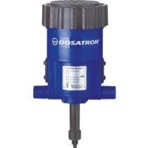 Dosatron Livestock Medicator - 7 GPM -Adjustable