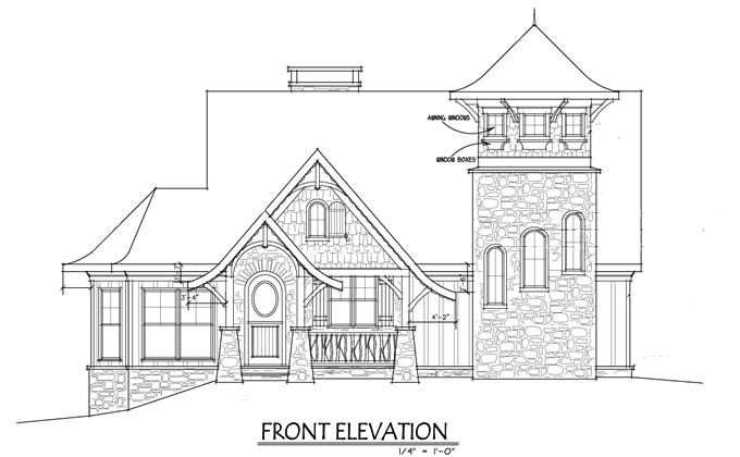 Small Cottage Floor Plans Concept Drawings Robert Olson moreover Small Rustic House likewise 2013 02 01 archive furthermore Cottage Carriage Interior House Designs additionally Floor Plan For Small 1200 Sf House With 3 Bedrooms And 2 Bathrooms. on tiny cottages colorado