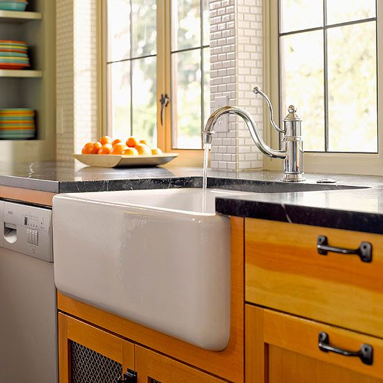 17 best ideas about soapstone countertops cost on for Best countertops for resale