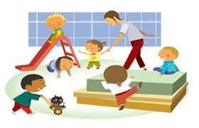 LLUVIA DE IDEAS: Recursos:Actividades para el Periodo de Adaptación