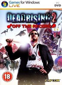 Dead Rising 2 Off The Record MULTi6-PROPHET