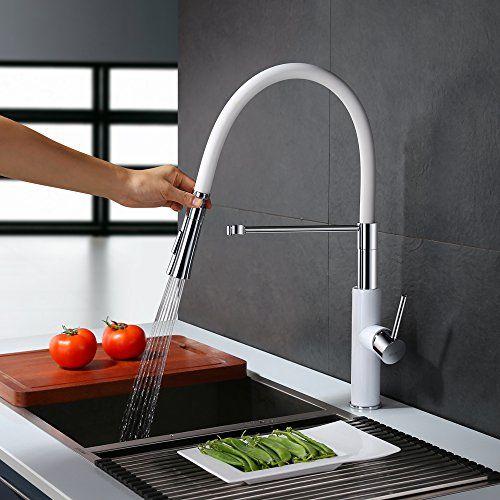 22 best bathroom ideas / dekorativ Set für Badezimmer images on - Moderne Wasserhahn Design Ideen