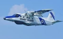 Indian Coast Guard Recruitment 2014 www.indiancoastguard.nic.in Notification freejobalert. Are you wainting for Indian Coast Guard Recruitment 2014? Now it is is the right to the aspirants one who are waiting for Indian Coast Guard recruitment 2014.