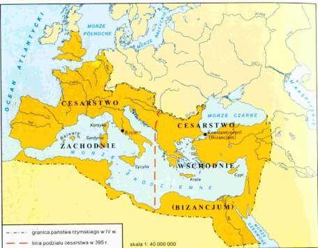 Lechici-3-mapa.jpg (456×356)