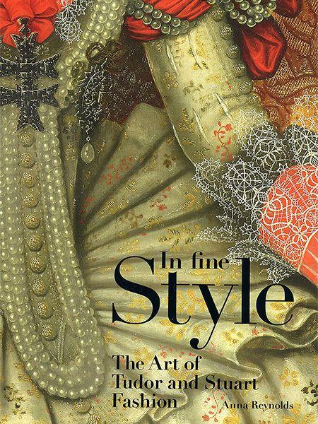 Старинные платья и костюмы в лучших книгах-альбомах - Ярмарка Мастеров - ручная работа, handmade
