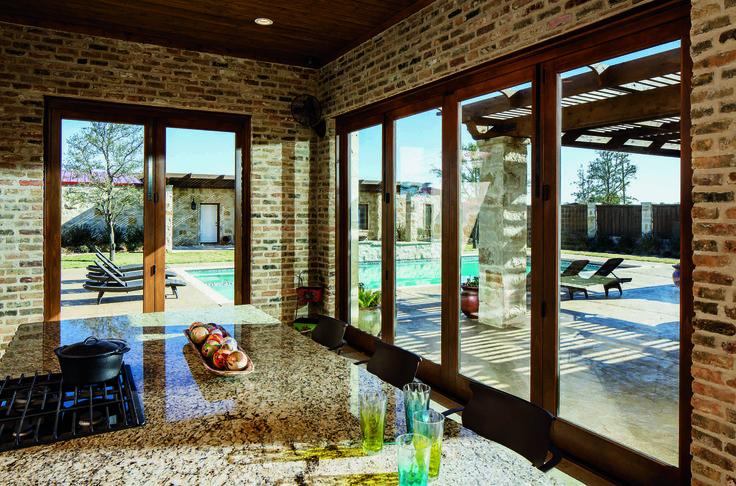 33 Best Patio Doors We Install Images On Pinterest Bay Windows