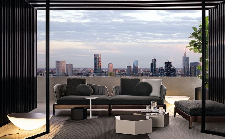Italian-furniture-brands-Minotti-new-project-for-outdoor-2 Italian-furniture-brands-Minotti-new-project-for-outdoor-2