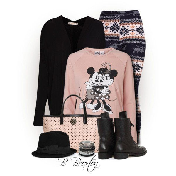 leggings outfit ideas for 2017 (30)