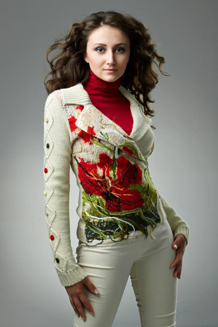 giacche e cappotti decorati qui: http://www.liveinternet.ru/users/4713150/post248999024/#    http://files.yukostyle.ru/images/F006.jpg