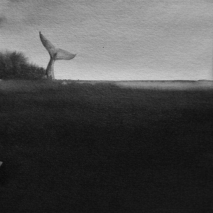 preto-branco-desenho