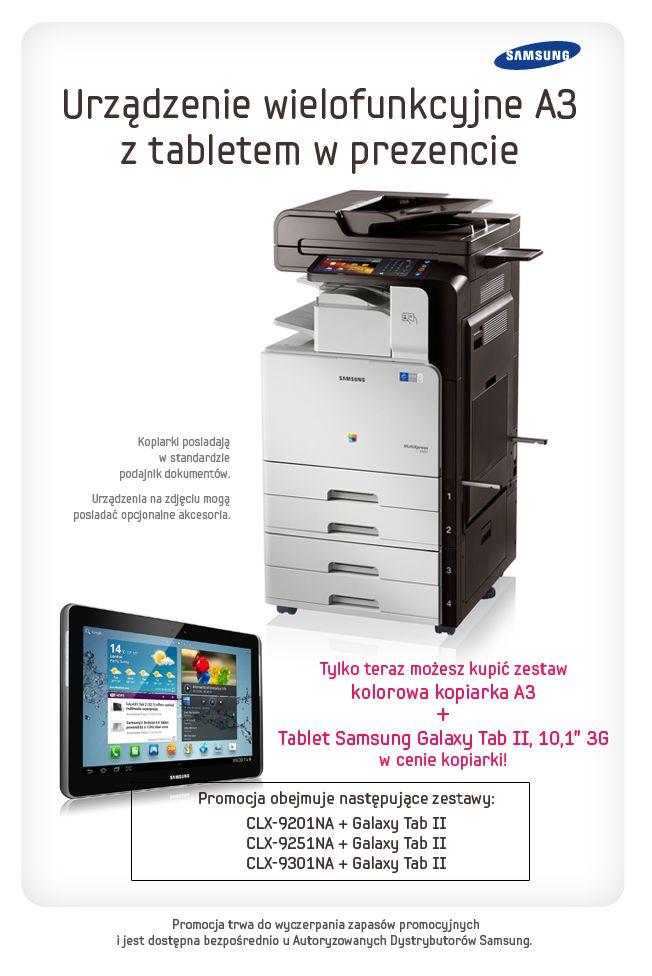 Toner Konica-Minolta Bizhub C20P/C20 Cyan A0DK453 - Super Kopia - Urządzenia automatyki biurowej