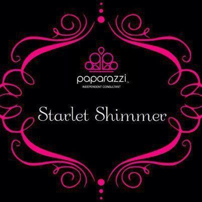 53 best paparazzi business cards images on pinterest for Paparazzi jewelry find a consultant