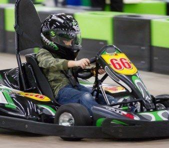 1000 ideas about go karts on pinterest karting kart parts and kart racing. Black Bedroom Furniture Sets. Home Design Ideas