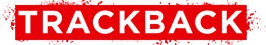 Fritz Trackback ––––––––––––––––––––––––––––– Podcasts – http://trackback.fritz.de/category/podcast ... Blog – http://trackback.fritz.de/feed/ ... Twitter – https://twitter.com/RadioTrackback