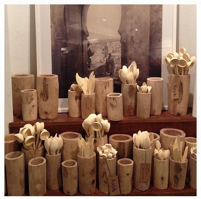 88 Best Wood Turning Images On Pinterest Wood Turning