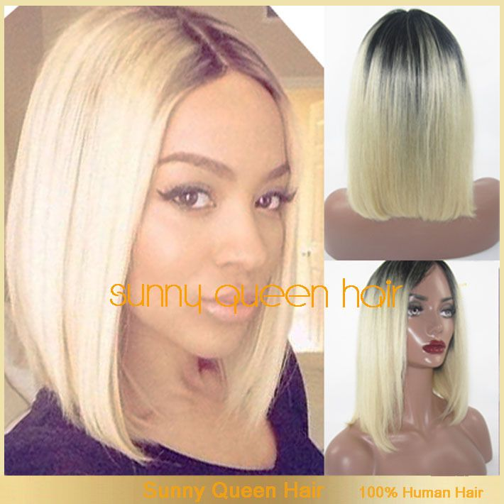 Pin By Chantella Norris On Lace Wigs Amp More Lace Wigs